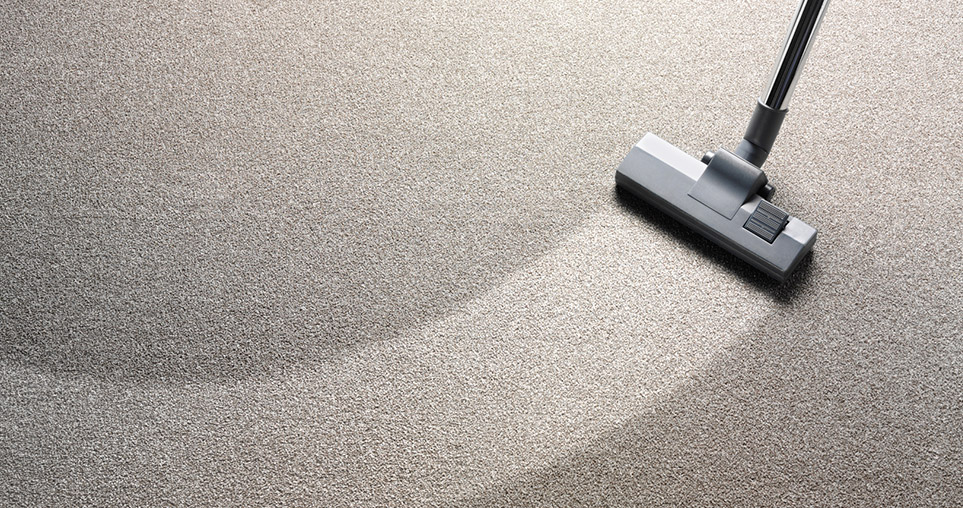 Carpet Cleaning New York City