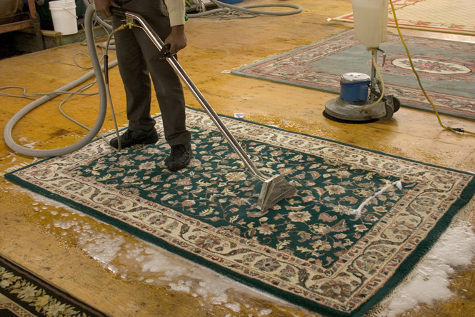 Area rug cleaning new york city for Area rugs new york